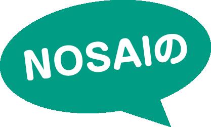 NOSAIの